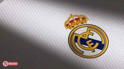 04---Read-Madrid
