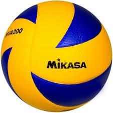 توپ والیبال میکاسا اصلی