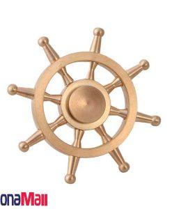 اسپینر کاپیتان فلزی