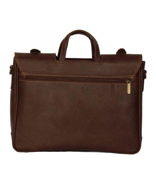 کیف چرم زنانه دیناچرم