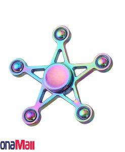 اسپینر ستاره