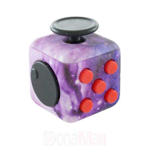 فیجت کیوب چریکی Fidget Cube
