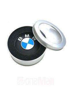 اسپینر BMW