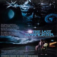 The-Last-Starfighter-(1984)