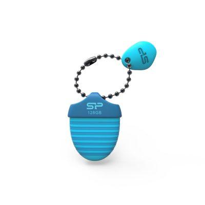 فلش مموري سيليکون پاور مدل Touch T30-USB 2.0