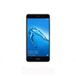 گوشی موبایل هوآوی Huawei Y7 Prime