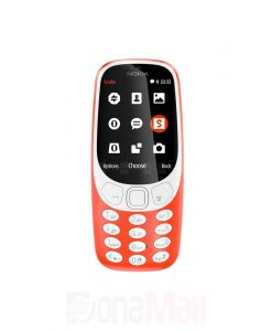 گوشی موبايل نوکيا مدل 3310