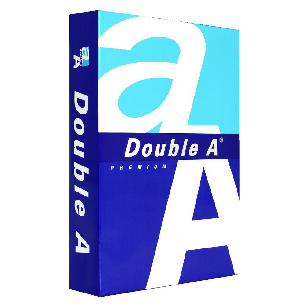 کاغذ کوپیکا  سایز A4 بسته ۵۰۰ عددی |