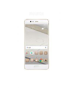 گوشی موبایل هوآوی Huawei P10