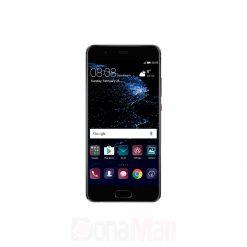 گوشی موبایل هواوی P10 Plus