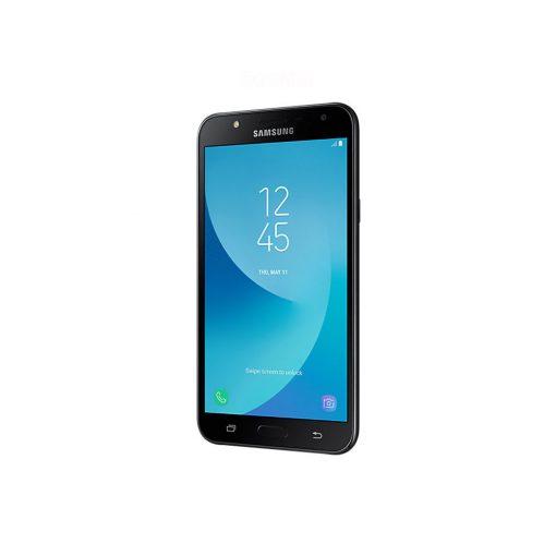 گوشي موبايل سامسونگ Samsung Galaxy J7 Core