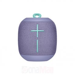 WONDERBOOM Lilac اسپیکر