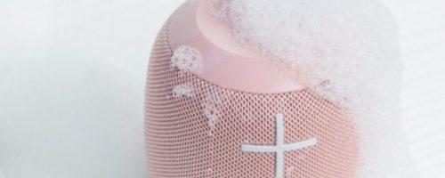 Logitech UE WONDERBOOM Cashmere Pink-5-700x700