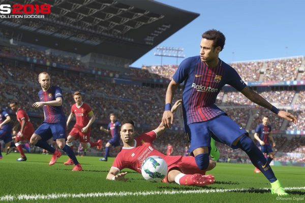 Pro-Evolution-Soccer-2018-2