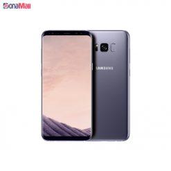 گوشی موبايل سامسونگ مدل Galaxy S8