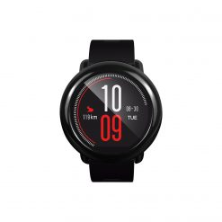ساعت هوشمند Amazfit