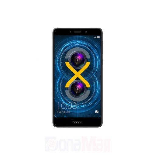 گوشی موبایل هوآوی آنر Huawei 6x
