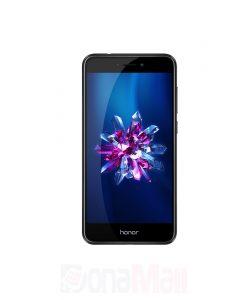 گوشی موبایل هوآوی آنر لایت Huawei Honor 8 Lite