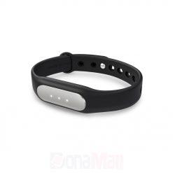 دستبند سلامتی شیائومی مدل Mi Band 1A
