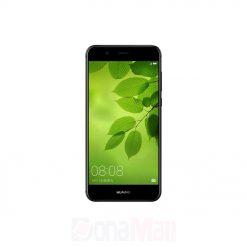 موبایل هواوی Huawei Nova Plus 2