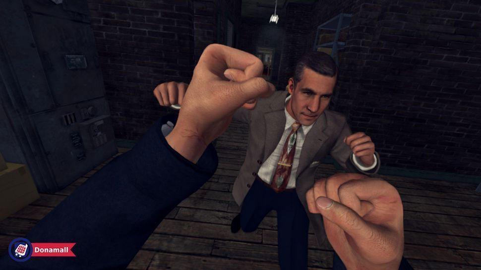 بازی جدید Rockstar games