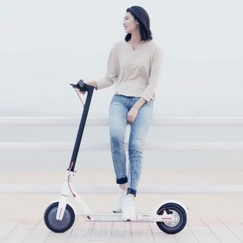 scooter-electric-foldable-3
