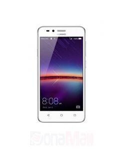 گوشی موبایل هوآوی Huawei Y3 4G