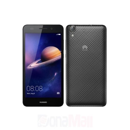 گوشی موبایل هوآوی Huawei Y6 4G