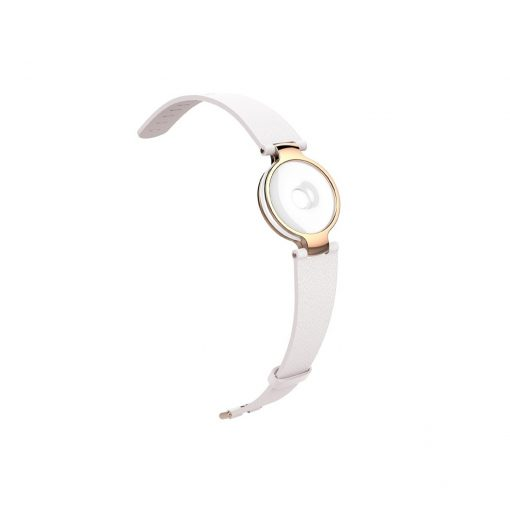 دستبند سلامتی شیائومی