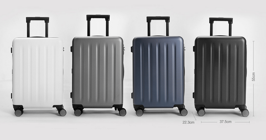 suitcase-20-inches-2