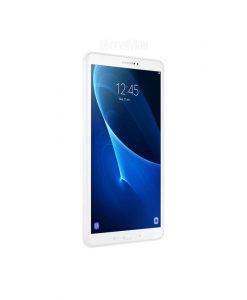 تبلت سامسونگ Galaxy Tab A 10.1