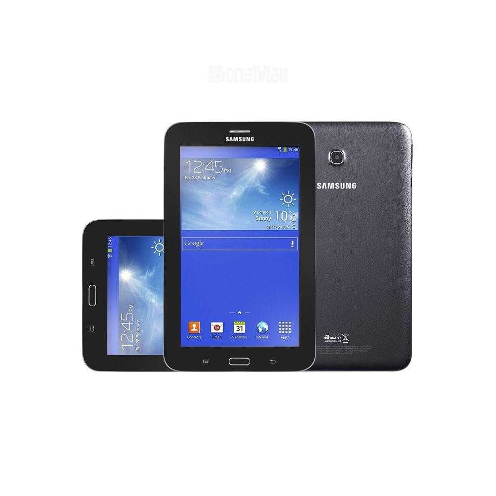 Galaxy Tab A T285