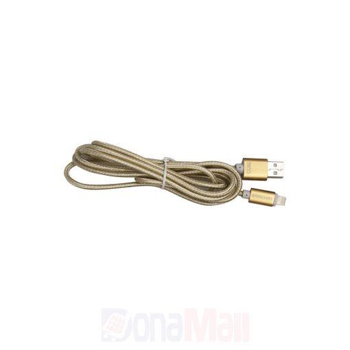 کابل تبدیل USBبهLightning دو متری تسکو