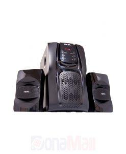 خرید اسپیکر تسکو مدل TS 2172