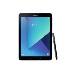 تبلت سامسونگ مدل Galaxy Tab S3 9.7