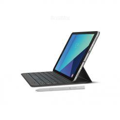 "تبلت سامسونگ مدل ""Galaxy Tab S3 9.7"
