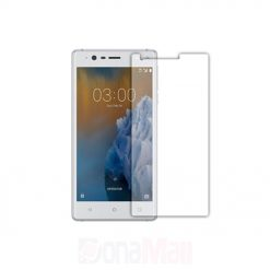 Tempered-Glass-Screen-Protector-For-Nokia-3-