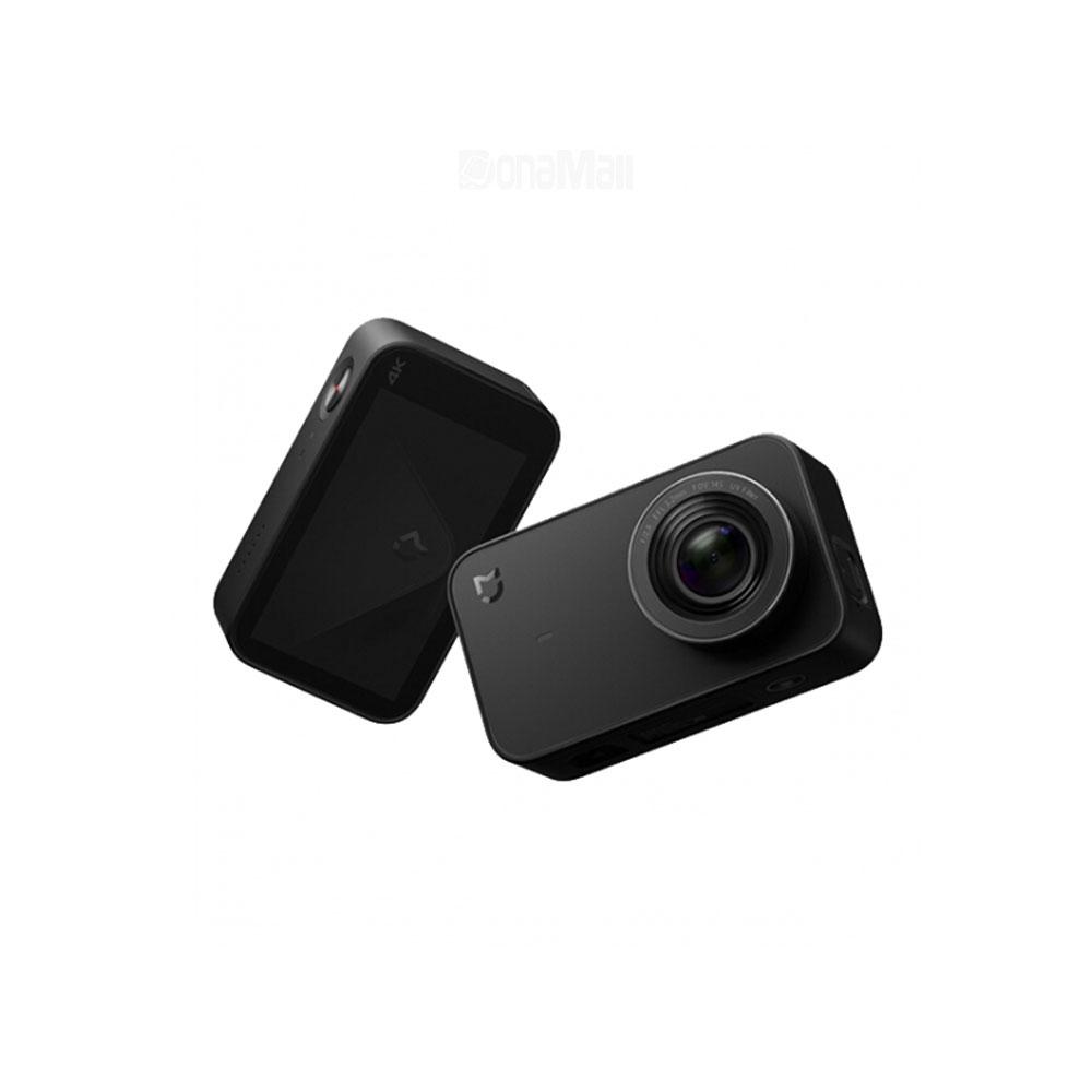 Mijia 4K Action Camera