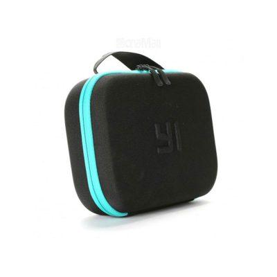 کیف محافظ دوربین Xiaomi YI