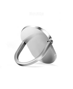 holder-metal-ring-حلقه فلزی نگهدارنده