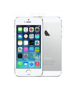 گوشی iPhone 5s