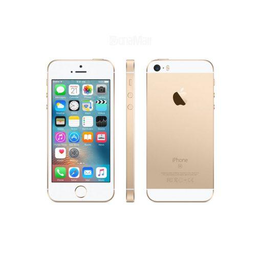 گوشی موبایل iPhone SE
