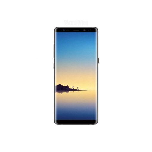 گوشی موبايل سامسونگ مدل Galaxy Note 8