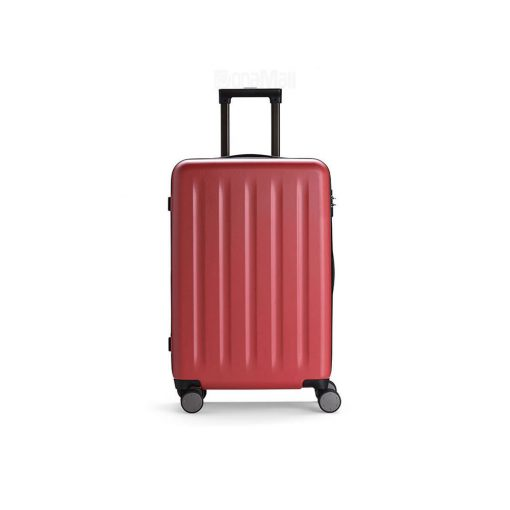 suitcase-20-inches-13