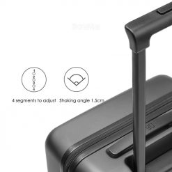 suitcase-20-inches-213