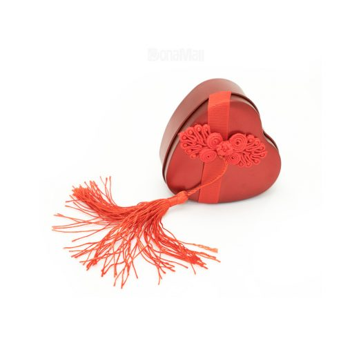 باکس قلب ولنتاین برای ولنتاین 96