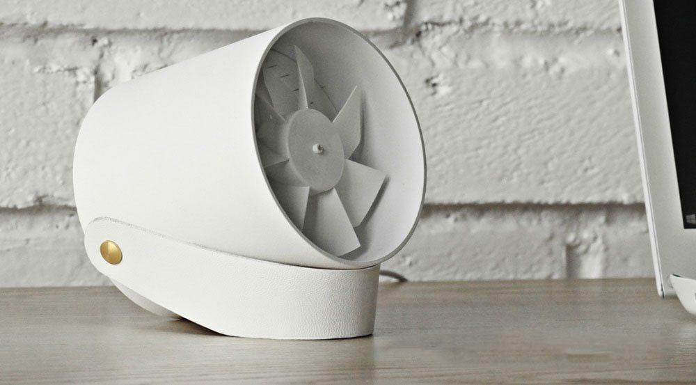 cooling-fan-5