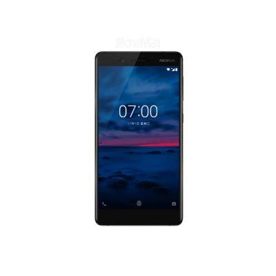 گوشی نوکیا 7 یکی از زیبا ترین گوشی های سال 2018 است.