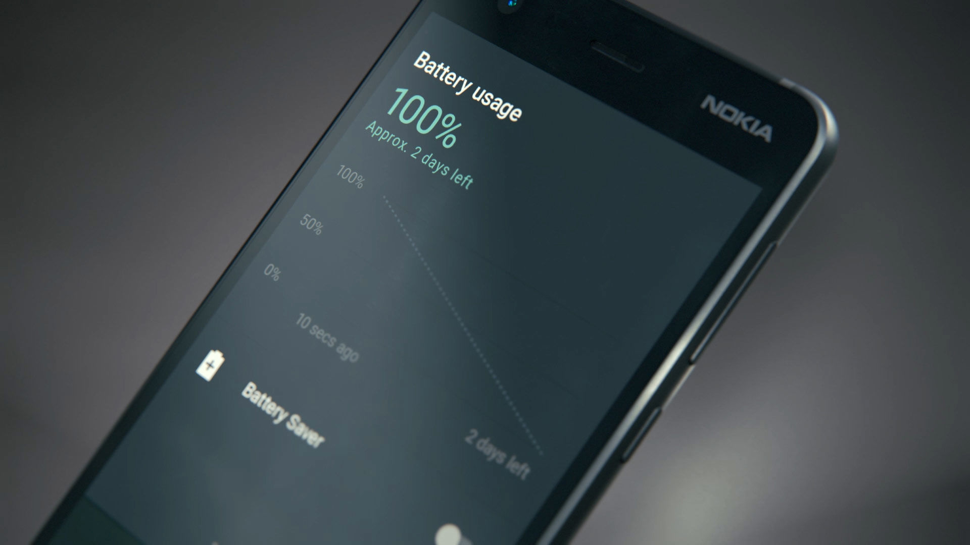 Nokia 2 نوکیا2
