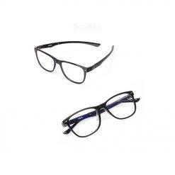 عینک کامپیوتر شیائومی